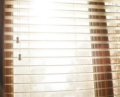 Brilliant Ways To Keep Your Home Cool This Summer2