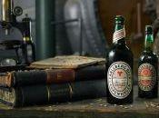 Carlesberg Discovers Historical Beer Cellar
