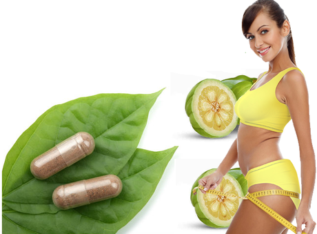 7 Merits and Demerits of Garcinia Cambogia fruit
