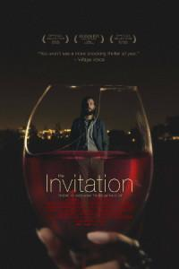 The Invitation (2016) – Review