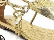 Friday's Find: Luxtrada Sandals