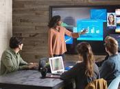 Prysm Unveils Visual Workplace Solutions Indian Enterprises