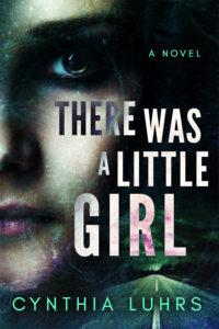There Was A Little Girl – Release Day!