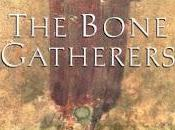 Nicola Denzey's Bone Gatherers: Lost Worlds Early Christian Women Book Notes