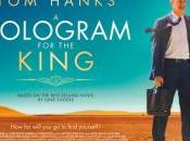 Hologram King (2016) Review