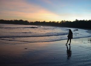 Beach Sunsets, Top Attractions in Brunei Tourist Areas