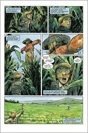 Harrow County #13 Preview 4