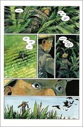 Harrow County #13 Preview 5