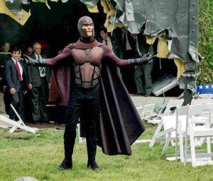 13 Questions I Had After X-Men: Apocalypse