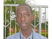 Byusa Yassin: Rwandan Student Kidnapped, Killed Burned Kagame's Style
