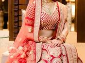 Indian Bride Looks That Everyone Love!