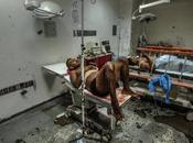 Venezuela Shutting Down