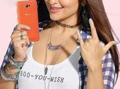ASUS Zenfone ZC550KL
