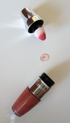 Lancome Juicy Shakers - Gimmick or must have?