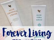 Forever Living Eczema*