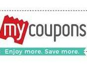 BookMyShow Introduces 'MyCoupons' Review