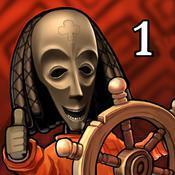 15 Brilliant iPad Games: Part Three (11-15)