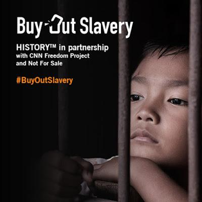 roots and slavery essay The long-stemed roots of the debate over slavery essay 1783 words | 8 pages the debate of slavery is often considered a crisis of the 1850s, acting as the major.