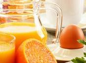Reasons Should Breakfast Every