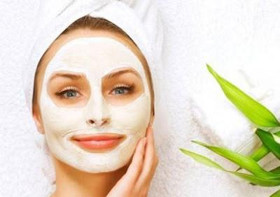 Summer Face packs for Naturally Glowing Skin