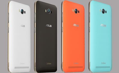 Asus Zenfone Max Review (16GB)