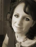 Chasing Eternity byTia Silverthorne Bach @agarcia6510 @Tia_Bach_Author