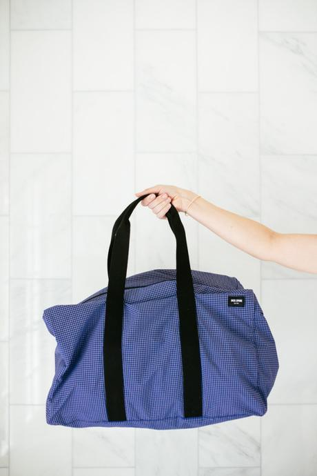 Dallas Blogger, Amy Havins, shares a fathers day gift guide from Jack Spade.