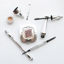 benefit-brow-products.jpg