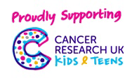 My Doodles cancer research campaign