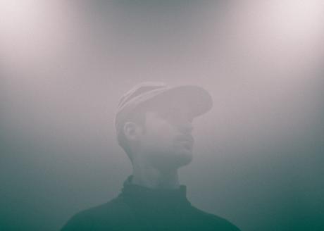 Haux Set to Release New Dream Folk EP [Stream]
