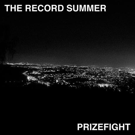 Ride Along with The Record Summer in 'Prizefight' [Stream]
