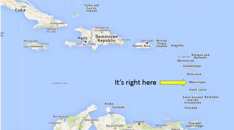 nique-map