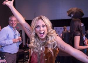 CMAO Awards 2016 Wrap and Photo Review!