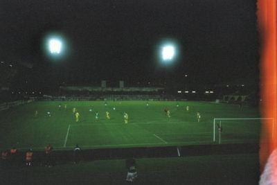 Northern Ireland v. Ukraine, my view last time
