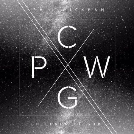 children-of-god