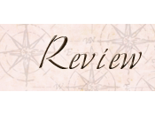 Review: Great Hunt Wendy Higgins