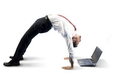 bend-over-backwards