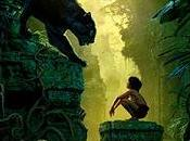 Jungle Book [film Review]
