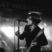 Catfish & The Bottlemen @ The Studio, Webster Hall, NYC-17