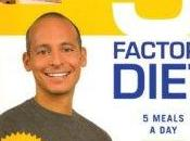 5-Factor Diet Review