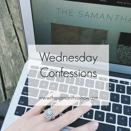 wednesday_confessions