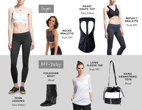 athleisure, shopping, gym clothes, leggings