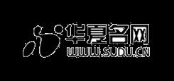 Chengdu Fly Logo