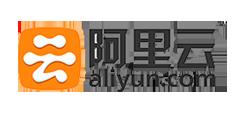 Aliyun Logo