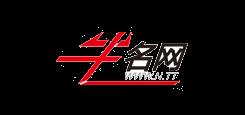 n.tt Logo