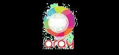 Shanghai Best Oray Logo