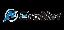 Eranet Logo