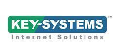 Key-Systems Logo