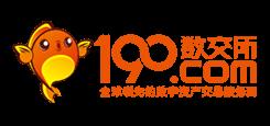 190.com EIMS Logo