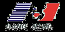 Jiangsu Bangning Logo
